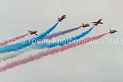 20130817_Airbourne13_406.jpg