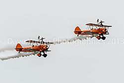 20130817_Airbourne13_512.jpg