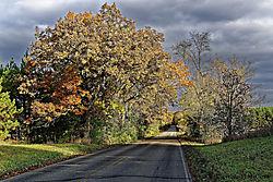2014-10-17-Barns-005-Rustic86_p.jpg