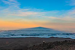 20150618-Mauna_Kea-078-Edit.jpg