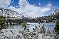 2016-5-30_Eastern_Sierra_and_Mule_Days0086e-HDR.jpg