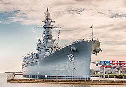 20160515_USS_Alabama_36_HDR.jpg