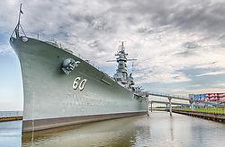 20160515_USS_Alabama_66_HDR.jpg