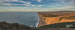 20161007_Point_Reyes2-7-Edit.jpg