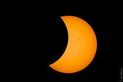 2017-08-21_Eclipse_0743.jpg