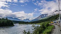 2017-7_Alaska-2.jpg