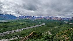 2017-7_Alaska-4.jpg