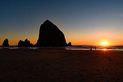 20170927-DSC_3344-20190827-Oregon1.jpg