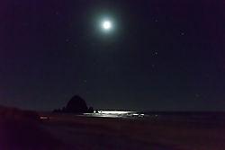 20170927-DSC_3569-20190827-Oregon1.jpg
