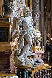 2018-4-1_Rome_Italy0099_DxO-2_copy.jpg