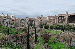 2018-4-1_Rome_Italy0311_DxO-2_copy.jpg