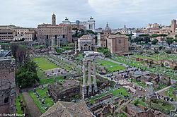 2018-4-1_Rome_Italy0316_DxO-2_copy.jpg
