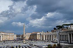 2018-4-1_Rome_Italy0385-HDR_copy.jpg