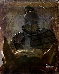 20180922-Knights_of_Mayhem-1131-Edit.jpg