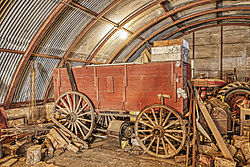20181021-Old_Farm_Interiors-042_AuroraHDR2019-edit.jpg