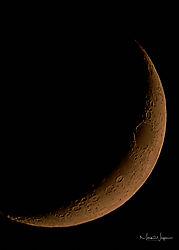 2019-10-01_20_27_21_Moon_22.jpg