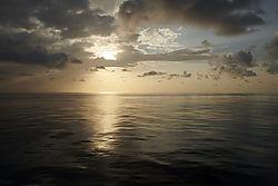 20190112212149_AtlantischeOceaan.jpg