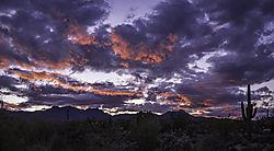 20191204-AD_Sunset-Upper-Loop-2237-Pano.jpg
