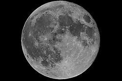 20824200-400-Moon.jpg