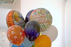 20824Happy_Birthday.jpg