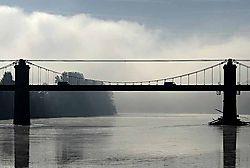 22489le-mas-bridge.jpg