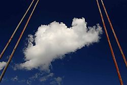 22489vianne-toll-bridge.jpg