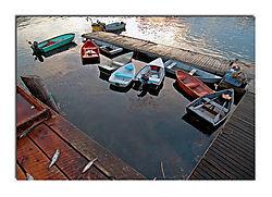 22606Maine-Dock.jpg