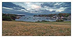 22606Maine-Harbour.jpg