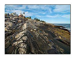 22606Pemaquid-Point-Maine.jpg