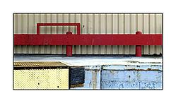 22606Truck-Dock.jpg