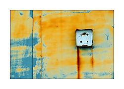 22606Weathered-Cabinet.jpg