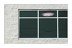 22606Window-Light.jpg