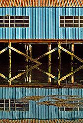 22606boat-dock.jpg