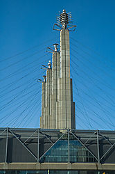 22606towers-and-cables.jpg