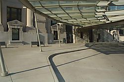 22606union-station-new-entry-way.jpg