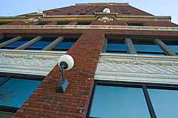 22606vertical-building.jpg
