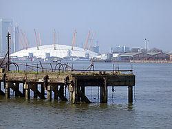 23104Greenwich-Dome-_-Pier.jpg