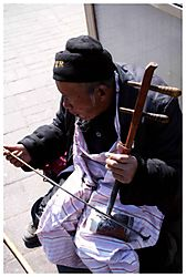 25499Chinese-Violin-Player-in-Xi.jpg