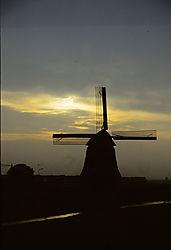 266_Holland.jpg