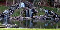 280_Fountain.jpg