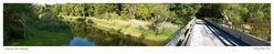 32201Sterling_Lake_Bridge.jpg