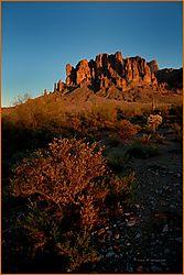 3646107-02-22-Mesa-AZ-434N_SFW.jpg