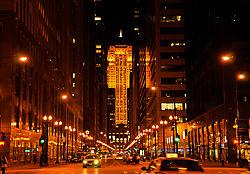 39_CPI_1_John_Roach_Chicago_Board_of_Trade.jpg