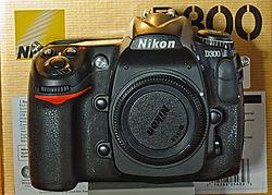 3X0_2646-D300-front.jpg