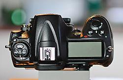 3X0_2649-D300-top.jpg