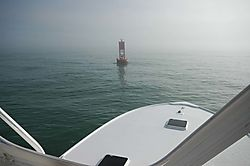 3_APPROACHING_MOREHEAD_CITY_CHANNEL_BOUY_14.JPG