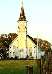 4029Dubina-Church.jpg