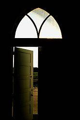 4029Parish-Door.jpg