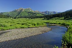 59564Mountain_stream.jpg