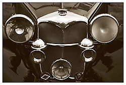 6419Riley-Headlamps.jpg